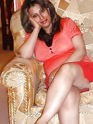 Arab, Arabic, Mature arab, Arabs, Teen arab, Arab mature