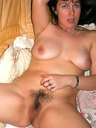 Milf, Amateur mature, Neighbor