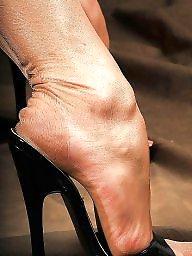 Mature, Mature upskirt, Upskirts, Upskirt mature, Mature lady, Upskirt stockings