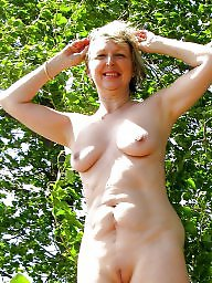 Nudist, Nudists, Nature, Natural, Naturism, Natures