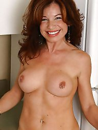 Mature milf, Housewive