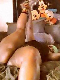 Ebony bbw, Black bbw, Bbw black, Bbw ebony, Black bbw ass