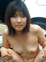 Japanese, Outdoor, Japanese amateur, Asian outdoors, Asian japanese, Asian amateurs