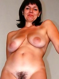 Wives, Mature milfs