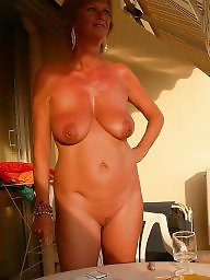 Nudist, Amateur big tits, Nudists, Amateur mature, Mature nudist, Mature big tits