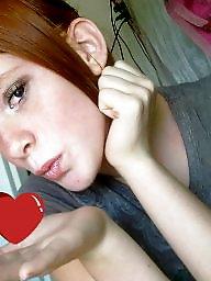 Redhead, Latinas, Teen latina, Latina teen, Latina teens, Teen latinas