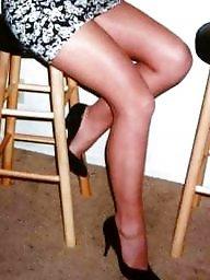 Legs stockings