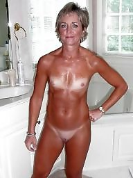 Mature flashing, Mature flash, Flashing mature, Milf flashing, Flash mature