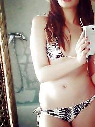 Nude, Nude teen, Teen nude, Moroccan, Girls