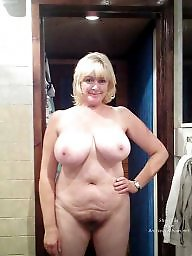 Mom, Moms, Mature mom, Amateur mom, Mom and, 日本mom