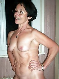 Matures, Granny amateur, Mature