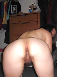 Hairy ass, Cute, Ass hairy