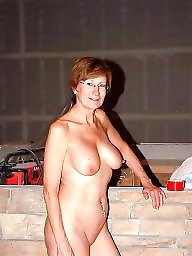Hairy granny, Granny hairy, Shaved, Hairy mature, Hairy grannies, Mature shaved