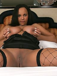 Black milf, Stocking milf, Outfit, Milf stockings, Milf stocking, Ebony milf