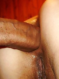 Couples, Couple, Milf anal, Hot, Anal milf, Hot milf