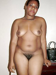 Ebony mature, Ebony milf, Black