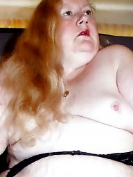 Mature bbw, Striptease, Bbw amateur mature