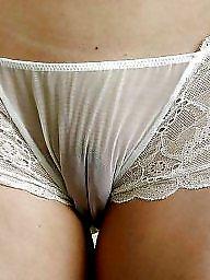 Cameltoe, Panties, Toes, Pantie, Upskirt panty, Panty upskirt