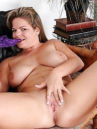 Mature big boobs, Sweet mature