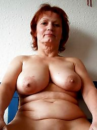 Granny, Bbw granny, Granny bbw, Granny big boobs, Granny boobs, Mature mix