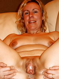 Granny, Grannies, Wives, Mature grannies, Mature milf, Milf granny