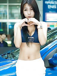 Pantyhose, Heels, High heels, Stockings heels, Asian pantyhose, Thailand