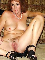 Mature milf, Milf amateur, Mature amateurs, Housewive