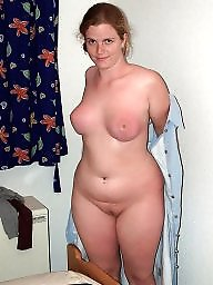 Wide, Amateur bbw ass