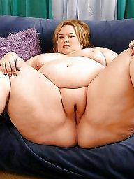 Fat, Bbw pussy, Fat pussy, Fat bbw, Bbw fat
