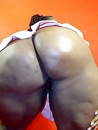 Bbw black, Ebony ass, Bbw ebony, Ass bbw