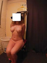 Submissive, Wifes