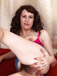 Mature, Mature hairy, Poppy, Hairy matures