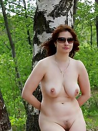 Mature flash, Mature flashing, Public mature, Flashing mature, Mature public