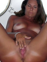 Mature hairy, Hairy granny, Granny stockings, Hairy mature, Granny hairy, Hairy grannies