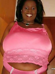 Ebony mature, Black mature, Mature ebony, Mature black, Big ebony, Big boobs mature