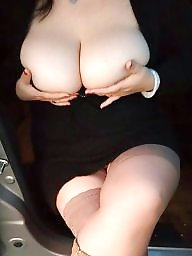 Mature, Stocking mature, Stockings mature, Amateur stockings