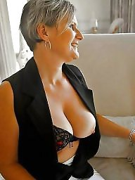 Mature ladies, Mature lady, Lady milf