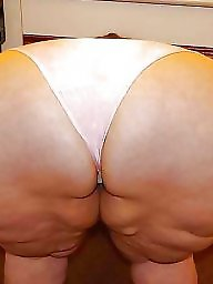 Butt, Mature big ass, Booty, Mature butt, Big butt, Mature bbw ass