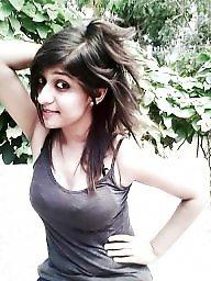 Indian, Indian teen, Indian teens, Indian amateur