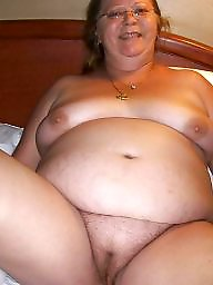 Bbw granny, Granny bbw, Mature bbw, Granny boobs, Bbw grannies, Big granny
