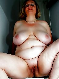 Natural tits, Mature big tits, Big tit, Big natural tits, Teen big tits, Natural