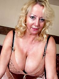 Mature femdom, Mature tits, Mature big tits, Big mature, Escort, Big tits mature