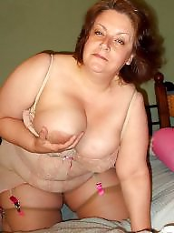 Mature big tits, Mature, Big tits mature