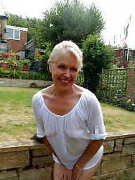 British mature, British, Amateur granny, British milf, Mature granny, British granny