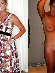 Dressed undressed, Dress, Dressed, Undressed, Undressing, Dresses