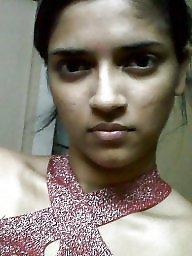 Hairy, Tamil, Hairy asian