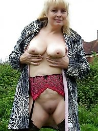 Granny, Hairy granny, Granny hairy, Granny stockings, Hairy grannies, Hairy mature