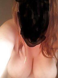 Nipples, Bbw tits, Tit, Nipple