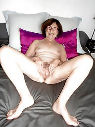 Hairy granny, Granny stockings, Mature hairy, Mature stocking, Granny hairy, Hairy grannies