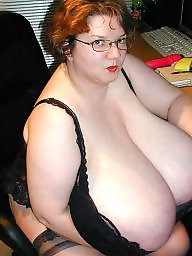 Bbw, Bbw granny, Granny bbw, Big granny, Granny boobs, Webtastic